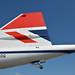 Concorde 202, G-BBDG