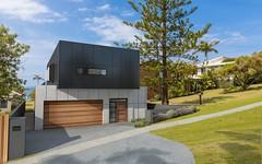 1/23 Ocean Street, Woolgoolga NSW
