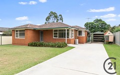 3 Boundary Road, Liverpool NSW