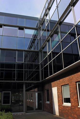 """Alte Neue Universitätsbibliothek (11) • <a style=""""font-size:0.8em;"""" href=""""http://www.flickr.com/photos/69570948@N04/46712121095/"""" target=""""_blank"""">Auf Flickr ansehen</a>"""