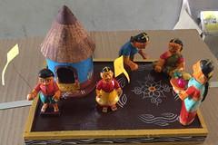 eco-Hindu  |, Eco-Friendly Toys (hood04630) Tags: toys books plants