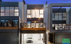 4 Workers Street, Port Melbourne VIC