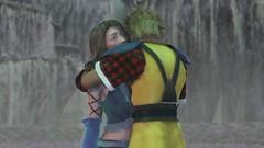 Final-Fantasy-X-X2-170419-005