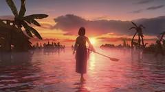 Final-Fantasy-X-X2-170419-003