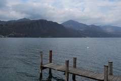 Orta San Giulio (Novara, Italy) (Elisa1880) Tags: orta san giulio novara italy piedmont italie italia lago lake meer