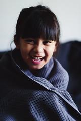 DSC_6501 (shahrulamin.azman) Tags: daughter portraiture portrait photoshoot nikon primelens 50mm home