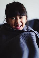 DSC_6500 (shahrulamin.azman) Tags: daughter portraiture portrait photoshoot nikon primelens 50mm home