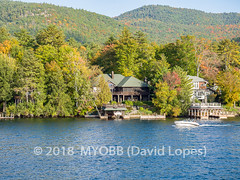 Lake George Fall 2018-100465 (myobb (David Lopes)) Tags: allrightsreserved lakegeorge copyrighted fall ©2017davidlopes lake ny newyork adirondacks adirondackmountain