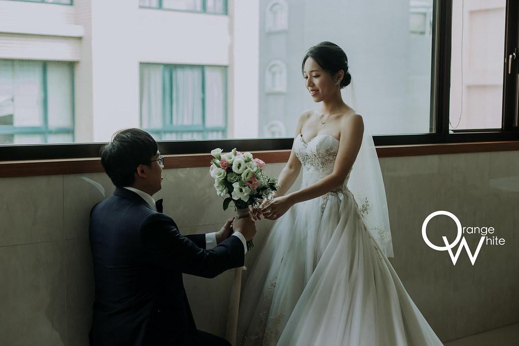 鐃德+孟儒-1255