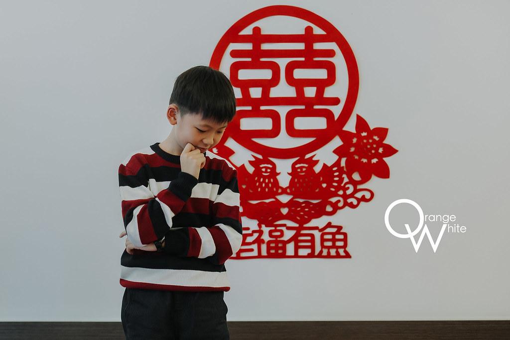 鐃德+孟儒-1167
