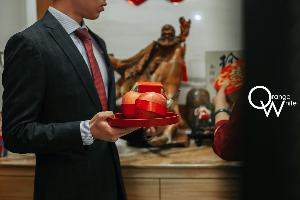 鐃德+孟儒-421
