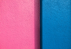 So Flickr (Darren LoPrinzi) Tags: canon5d fl canon florida miii abstract architecture blue pink bluepink blueandpink flickr flickrcolors colorful contrast texture architecturalabstract vivid depth paint wall walls paintedwalls clearwater clearwaterbeach pinkblue pinkandblue