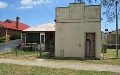 6 Henty St, Culcairn NSW