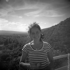 Holga-Acros-01-07.jpg (Mauricio Miret) Tags: epsonv600 holga acros100 ilfosol silverscan bw film blackandwhite