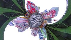 AKIHABARA (ajpscs) Tags: ©ajpscs ajpscs 2019 japan nippon 日本 japanese 東京 tokyo city people tokyostreetphotography streetphotography street urban urbanlife walksoflife tokyoscene insta360onex 360度カメラ 360°camera 360streetphotography lifein360 tinyplanet