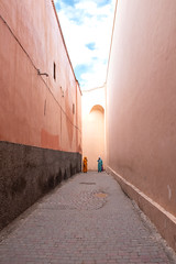 jD201904_0036 (chuckp) Tags: marrakech morroco medina