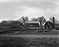 Crown Farm, Gaithersburg, Maryland (cobbu2) Tags: 8x10 largeformat burkeandjames carlmeyer carlmeyeranastigmat monorail aristaedu100 hc110 grover burkeandjamesgrover