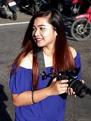 115 (bagsikjimcen) Tags: photography dumagetme dumaguete philippines cool amazing wonderful nice negrosoriental