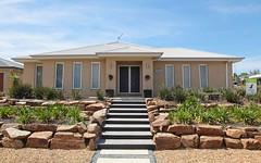 6 Durack Circuit, Boorooma NSW