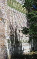 A ghost named Marysvale (jimsawthat) Tags: smalltown marysvale utah vintagesign ghostsign