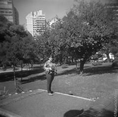 Holga-HP5-01-09.jpg (Mauricio Miret) Tags: holga ilfosol silverfast ilfordhp5 bn blackandwhite film epsonv600