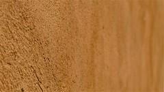 WALL 2 (Nil Inglis) Tags: art artwork nature face mother monastery photo photography portraitphotography portrait spirit composition contemporaryartist contemporary create colour vision beautiful nil nilinglis nilinglisaltés life light zest
