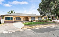 816 Bridge Road, Salisbury East SA