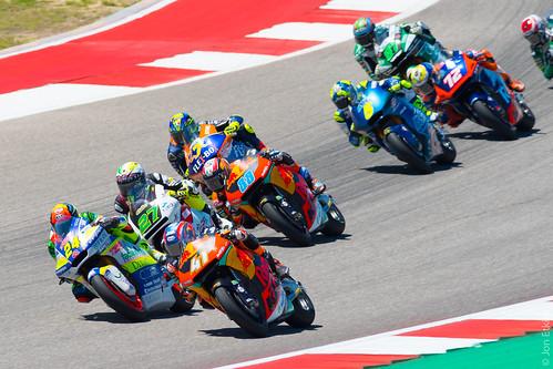 2019-04-14 Moto GP 0617
