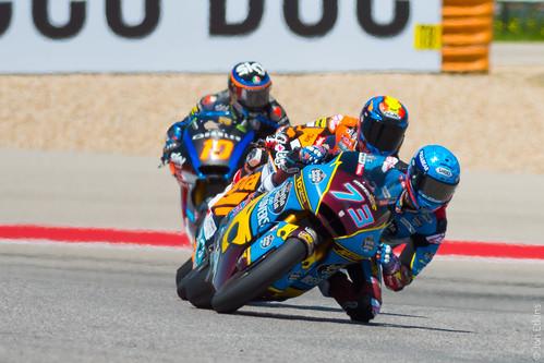 2019-04-14 Moto GP 1297