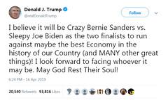 2019 (six7777) Tags: maga td thedonald potus geotus liberalism is a mental disorder globalist cucks