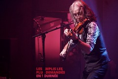 PAT Mc MANUS  -  blues-rock / Irlande (Philippe Haumesser (+ 8000 000 view)) Tags: concert concerts live groupe groupes band bands rockband rockbands musicien musiciens musician musicians rock blues scène stage personnes peoples guitare guitares guitar guitars 2019 patmcmanus sonyilce6000 sony