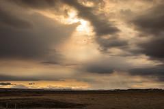 Selfoss Sunrise (craig.denford) Tags: selfoss iceland sunrise craig denford canon 7d mark ii manfrotto