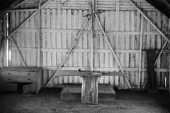Kodak tmax 3200 (alfonso.toledo.andrade) Tags: kodak tmax 3200 black white summarf2 35mm 35mmfilm blackwhite leicaiiic leica summar50mm