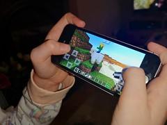 Huawei 2019 04 17 (Sibokk) Tags: anna digital huawei mobile p20pro photography scotland uk edinburgh