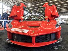 Ferrari LaFerrari (Ramon Kok) Tags: 402 402automotive ams amsterdammotorshow car cargeek carporn cars custom exclusive ferrari ferrarilaferrari hypercar iams internationalamsterdammotorshow laferrari motorshow rai raiamsterdam supercar amsterdam noordholland nederland