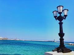 #Bari (rizzellolara) Tags: bari
