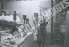 EXP69-143-4-2-6869 (Kamehameha Schools Archives) Tags: kamehameha archvies ks ksg ksb oahu kapalama luryier pop diamond 1969 1968