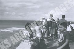EXP69-142-4-5-6869 (Kamehameha Schools Archives) Tags: kamehameha archvies ks ksg ksb oahu kapalama luryier pop diamond 1969 1968
