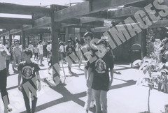 EXP69-139-2-2-6869 (Kamehameha Schools Archives) Tags: kamehameha archvies ks ksg ksb oahu kapalama luryier pop diamond 1969 1968