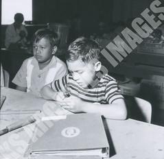 EXP69-137-4-1-6869 (Kamehameha Schools Archives) Tags: kamehameha archvies ks ksg ksb oahu kapalama luryier pop diamond 1969 1968