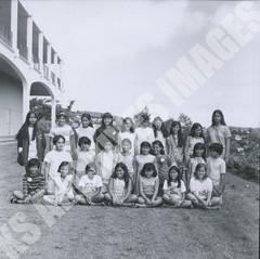 EXP69-136-2-1-6869 (Kamehameha Schools Archives) Tags: kamehameha archvies ks ksg ksb oahu kapalama luryier pop diamond 1969 1968