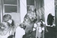 EXP69-134-4-4-6869 (Kamehameha Schools Archives) Tags: kamehameha archvies ks ksg ksb oahu kapalama luryier pop diamond 1969 1968