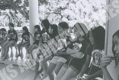 EXP69-133-2-6-6869 (Kamehameha Schools Archives) Tags: kamehameha archvies ks ksg ksb oahu kapalama luryier pop diamond 1969 1968
