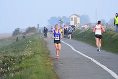 _DSC8253 (nowboy8) Tags: nikon nikond500 colinmoody 5 5miles cleethorpesac roadrace coastalpath