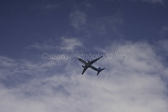 South Lombok (sunrisejetphotogallery) Tags: lombok tengah indonesia sky airliner garuda boeing737800