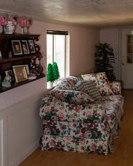 2019-04-nv-shady-lady-mjl-022 (Mike Legeros) Tags: shadylady beatty nv nevada brothel bb bedandbreakfast bedbreakfast
