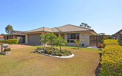4 Edison Place, Leumeah NSW
