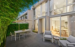 4/5 Northampton Place, South Yarra VIC
