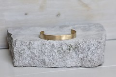 4588072816111908100_1S7A0868 (joeviejewelry) Tags: 38 brass cuff smooth blank