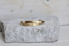 -2415112979924059707_1S7A0870 (joeviejewelry) Tags: 38 14 brass cuff blank smooth